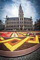 Stadhuis van Brussel.jpg