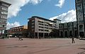 Stadsplein, Amstelveen - panoramio.jpg