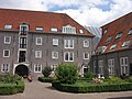 Stadstimmerwerf Leiden 035.jpg