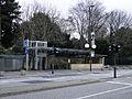 Stadtbahnhaltestelle-museum-koenig-08.jpg