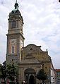 Stadtkirche Eisenach Westseite.JPG