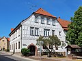 Stadtmuseum Gerlingen.jpg