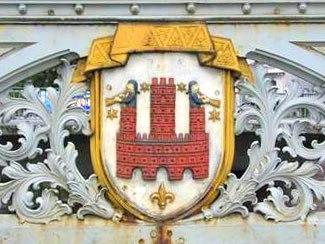 Stadtsiegel-freiburg