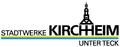 Stadtwerke Kirchheim unter Teck Logo 03.png