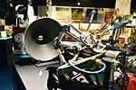 Stafford Air & Space Museum, Weatherford, OK, US (78).jpg