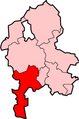 StaffordshireSouth.png