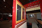 Stagecoach B&O Museum Collections (22888073784).jpg