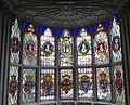 Stained glass windows at Strawberry Hill House 41.jpg