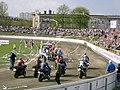 Stal Gorzów 2005.04.17 -3.jpg