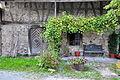 Stallikon - Aumüli, Mühle mit Nebenbauten 2011-09-23 18-14-20.jpg