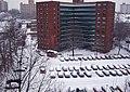 Stamford Bedford Street 3-21-2002 11-13-58 PM.jpg