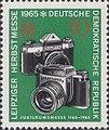 Stamp GDR 1963 Michel 1130.JPG