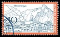 Stamps of Germany (BRD) 1970, MiNr 622.jpg