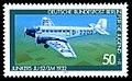 Stamps of Germany (Berlin) 1979, MiNr 593.jpg