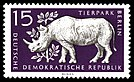 Stamps of Germany (DDR) 1956, MiNr 0553.jpg