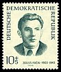 Stamps of Germany (DDR) 1962, MiNr 0882.jpg