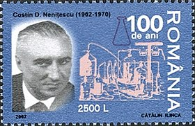 Stamps of Romania, 2002-15.jpg