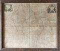 Stamträd över hertig Karl av Södermanland, från 1598 - Skoklosters slott - 95076.tif