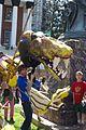Stan Winston Creature Parade (8679033846).jpg