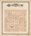 Standard atlas of Hodgeman County, Kansas - including a plat book of the villages, cities and townships of the county, map of the state, United States and world, patrons directory, reference business LOC 2007626723-16.jpg