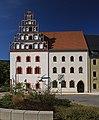 Standesamt Zwickau in Sachsen 2H1A1241WI.jpg