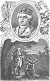 Stanisław August (Wizerunki książąt i królów polskich).jpg