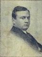 Stanisław Gruszczyński.png