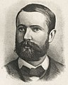 Stanisław Janicki Stanisław Witkiewicz.jpg