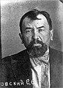 Stanisław Pestkowski.jpg