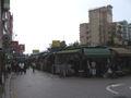 Stanley Market 3, Mar 06.JPG