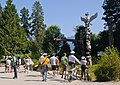 Stanley Park, Vancouver (7889962542).jpg