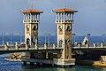 Stanly Bridge - Alexandria.jpg