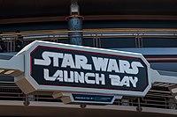 Lijst van attracties in Disneyland Park (Anaheim) - Wikipedia
