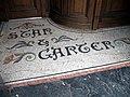 Star and Garter, Bromley, BR1 (6208043327).jpg