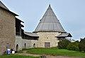 StarayaLadoga Fortress CornerTower 002 4519.jpg