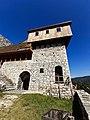 Stari grad Doboj (Dobojska tvrđava) 12.jpg