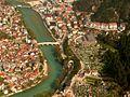 Stari most - panoramio.jpg