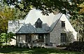 Starke Meyer House Oct2011.jpg