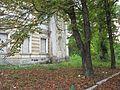 Staryi Merchyk, Kharkiv Oblast, Ukraine - panoramio - Oleg Krivolapov (2).jpg