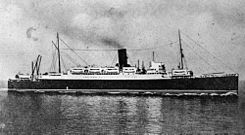 StateLibQld 1 159601 Empire Brent (ship).jpg
