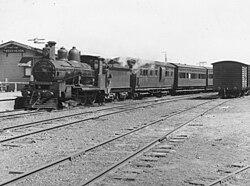 qld rail brisbane to cairns pdf
