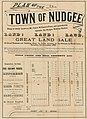 StateLibQld 2 262640 Estate map of the town of Nudgee, Brisbane, Queensland, 1883.jpg