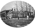 State Department Building, Washington, D. C., 1865.png