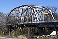 State highway 53 bridge leon river.jpg