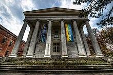 Staten Island Museum Wiki