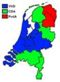 Statenverkiezingen Nederland 1995.png