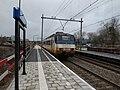 Station Delft Campus 2021 5.jpg