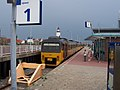 Station Harlingen Haven.jpg