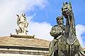 Statua di Garibaldi (2).jpg