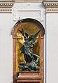 Statue Saint Michael Munich.jpg